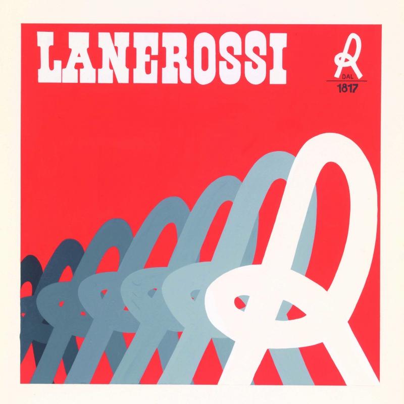 Lanerossi