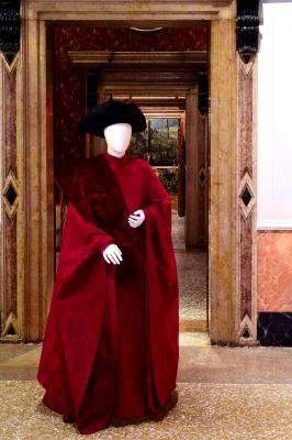 Museo Civico Collezione Davia Bargellini di Bologna