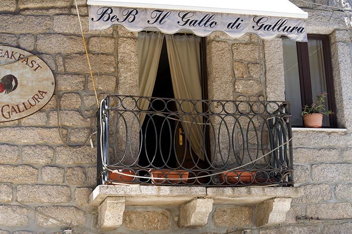 Gallura, Sardegna