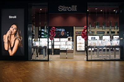 Stroili - Boutique Stroili CityLife