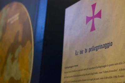 Templari - Cenni storici