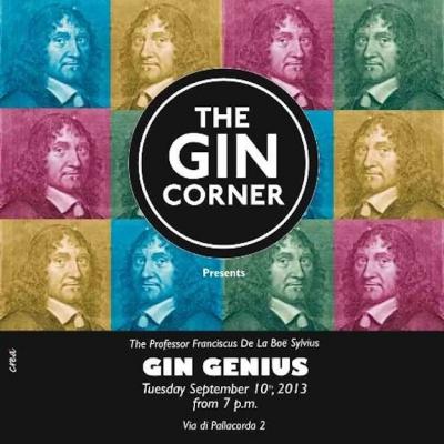 10 Settembre Gin Corner REV3