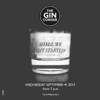 gin corner estate REV3