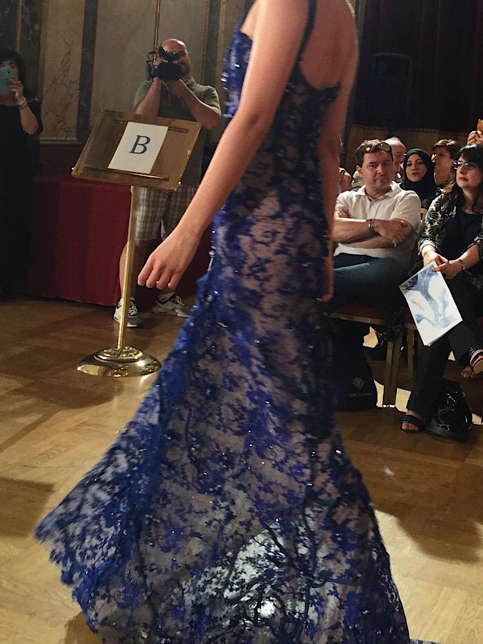 world of fashion altaroma 2017