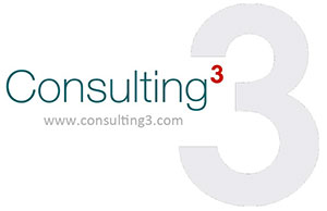 Consulting3 - Editore di MyWhere