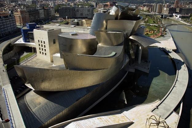 ArchiStar fa rima con Bilbao