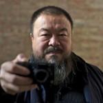 Spirito Ribelle. Ai Weiwei: Never Sorry