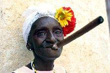 Cuba dal sapore Antico