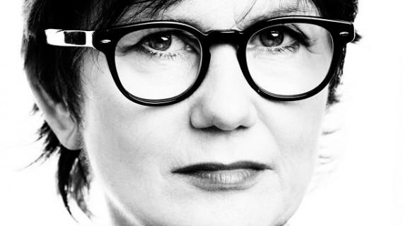 Linda Loppa. L'eccellenza italiana nella moda