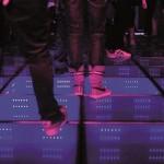 La discoteca eco sostenibile sarà una nuova tendenza?