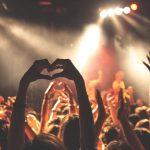 La discoteca ecosostenibile sarà una nuova tendenza?