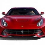 Dal detersivo alla Ferrari – 100 modi del comunicare, di Antonio Ghini