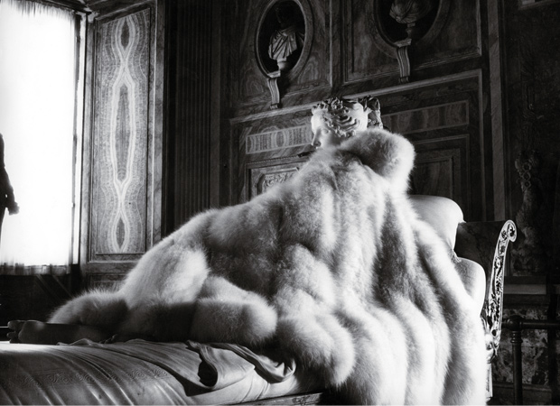 Pasquale De Antonis. La bellezza del fotografo che non amava la moda