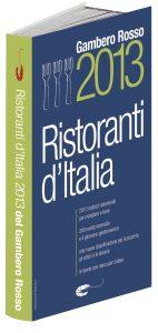 migliori ristoranti d'Italia