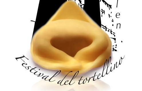 TOur tlen, tutto sul Festival del Tortellino