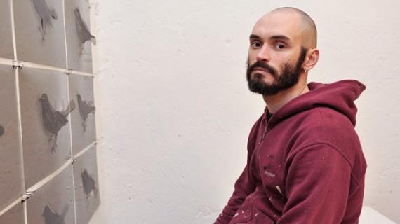 granSAFARI: la forma artistica di Gianni Moretti