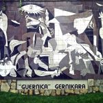 Sopravvivere a Picasso: i capolavori del genio a Palazzo Reale
