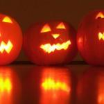 Trick o treat. Halloween può essere anche sexy