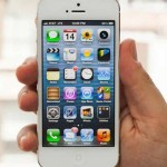 iPhone 5. Un anno dopo la morte di Steve Jobs
