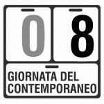 Giornata del Contemporaneo – 6 Ottobre 2012