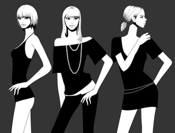 Fashion Blogger: il non-sapere delle giovani generazioni sta cambiando il modo di comunicare la moda