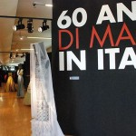 Stile Italiano: una mostra celebra 60 di Made in Italy