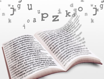 Perché Scritti Gitani, libertà, schietti e leali