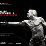 Alessio Pizzicannella, Just a Shot Away