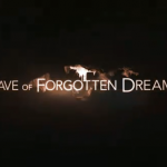 The cave of forgotten dreams