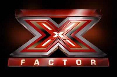 X Factor su Sky meglio di quello della Rai