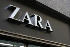 Zara: Regine si diventa, non si nasce.