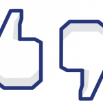 Facebook sa cosa stiamo pensando? La parola agli esperti