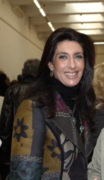 granSAFARI – Roberta Buldini