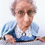 Cara nonna ti presento la moda