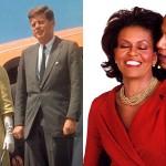 Moda & Governo: come vestono i politici?