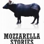 Recensione Mozzarella Stories di Edoardo De Angelis
