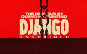 Recensione a caldo di Django Unchained