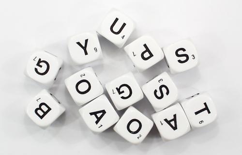 Ridiamo valore alle parole