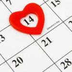 Quale trucco per San Valentino? Ecco le opzioni
