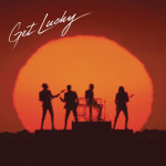Get Lucky, il nuovo singolo dei DAFT PUNK spacca!