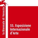 Venezia e la Biennale, questione di feeling.