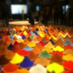 MyBiennal. L'arte cambia la geografia con lo zampino dei latino-americani