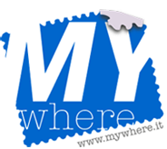 MyWhere