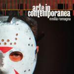 ARTEinCONTEMPORANEA Emilia Romagna