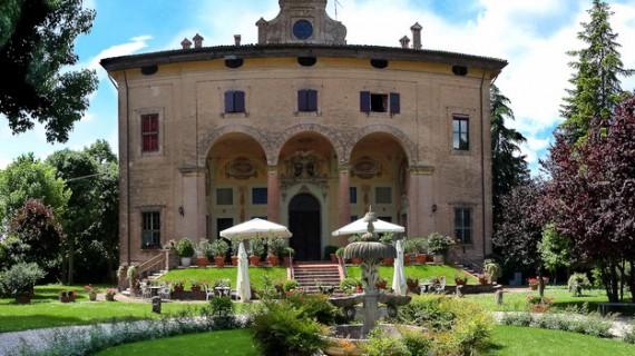 Apre Casa Emilia-Romagna – Estate sotto il portico