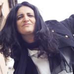 Pia Tuccitto, la rocker