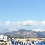 Vacanze al Circeo: cosa vedere e cosa fare