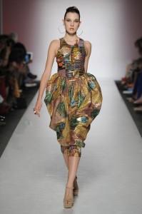 Kiki Clothing (ph. Luca Sorrentino)