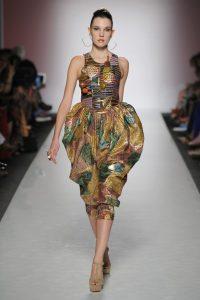 Kiki Clothing (ph. Luca Sorrentino) AltaRoma
