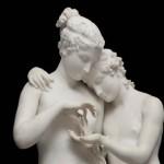 La favola di Amore e Psiche nella mostra di Palazzo Te